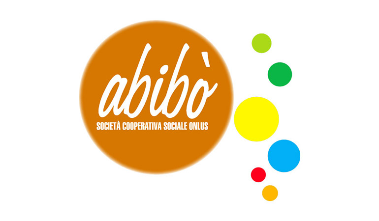 Abibo