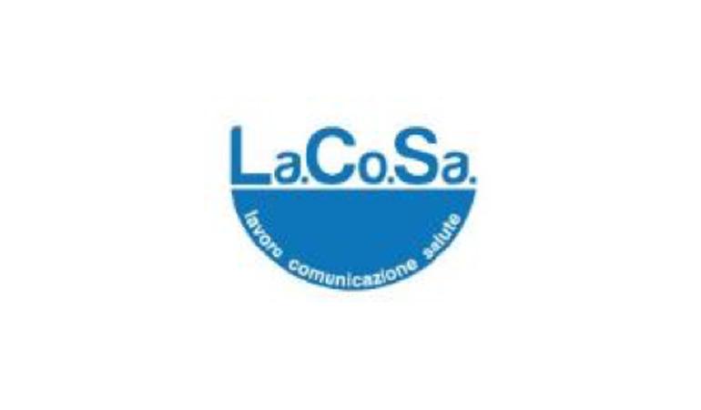 cooplacosa_logo