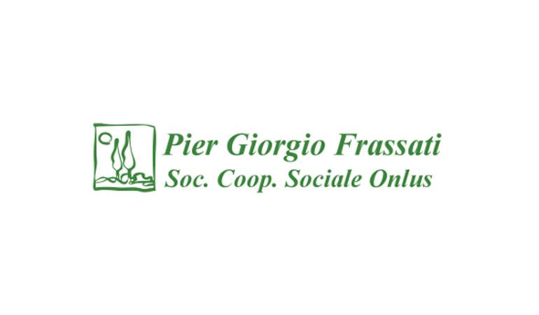 frassati-logo