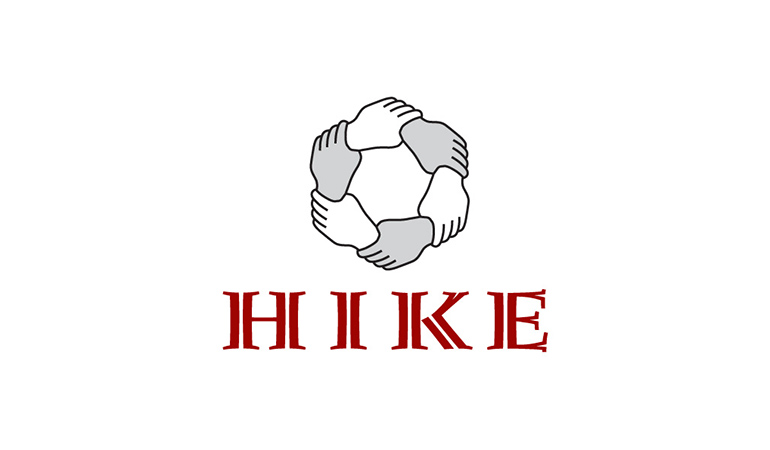 hike-logo