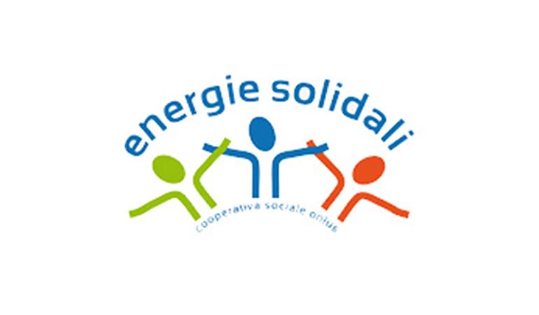 energie-solidali-img