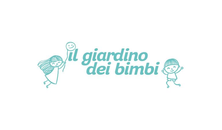 il-giardino-dei-bimbi-logo