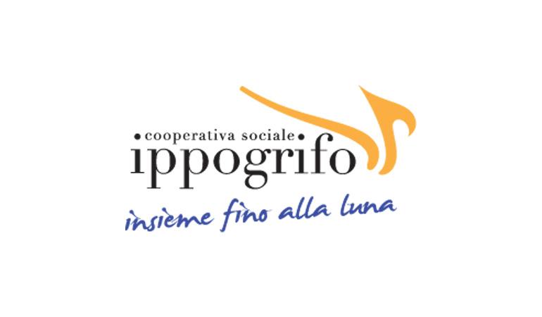 ippogrifo