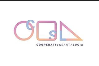 cooperativa-santa-lucia
