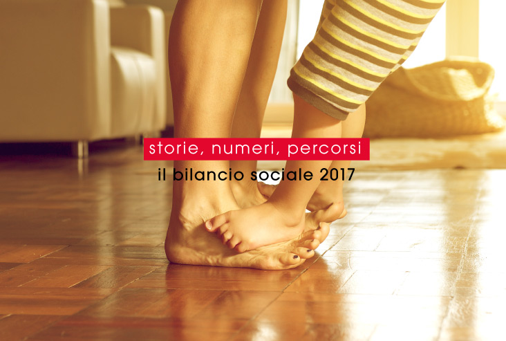 Solco Mantova - Bilancio Sociale