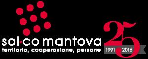 Solco Mantova