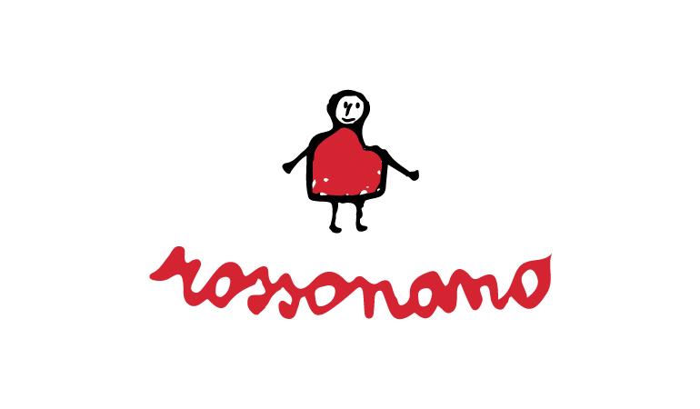 Rossonoano