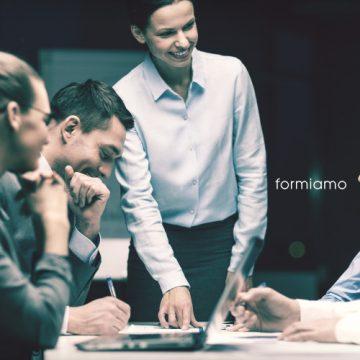 Solco Mantova: formazioe - altri-corsi