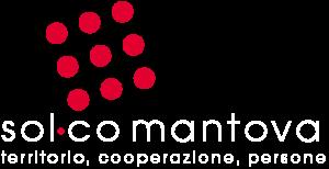 Sol.co Mantova logo